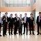 長榮桂冠酒店彭園會館婚禮記錄專業錄影平面攝影(編號:194895)