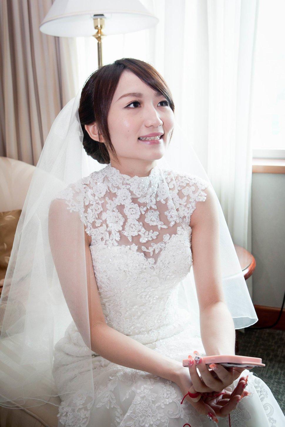 長榮桂冠酒店彭園會館婚禮記錄專業錄影平面攝影(編號:194902) - 蜜月拍照10800錄影12800攝影團隊 - 結婚吧