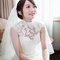 長榮桂冠酒店彭園會館婚禮記錄專業錄影平面攝影(編號:194902)