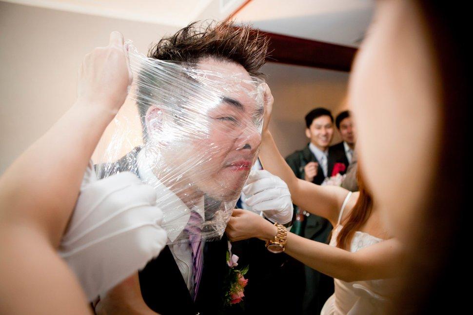 長榮桂冠酒店彭園會館婚禮記錄專業錄影平面攝影(編號:194912) - 蜜月拍照10800錄影12800攝影團隊 - 結婚吧