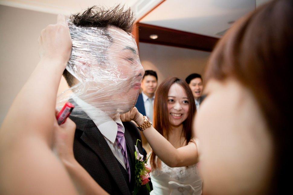 長榮桂冠酒店彭園會館婚禮記錄專業錄影平面攝影(編號:194913) - 蜜月拍照10800錄影12800攝影團隊 - 結婚吧