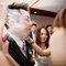 長榮桂冠酒店彭園會館婚禮記錄專業錄影平面攝影(編號:194913)
