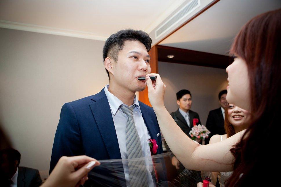 長榮桂冠酒店彭園會館婚禮記錄專業錄影平面攝影(編號:194914) - 蜜月拍照10800錄影12800攝影團隊 - 結婚吧
