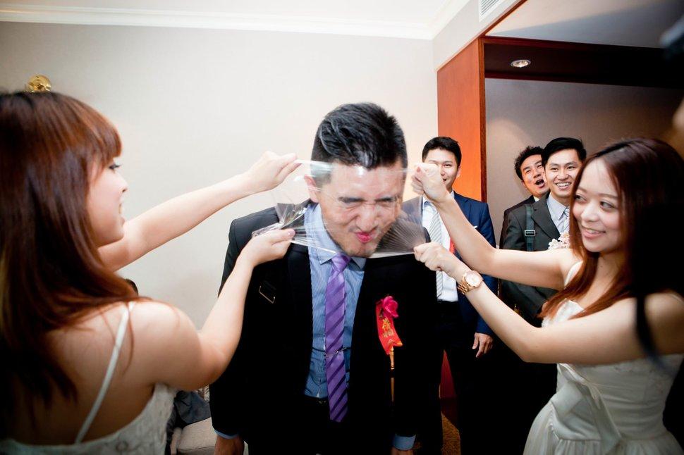 長榮桂冠酒店彭園會館婚禮記錄專業錄影平面攝影(編號:194917) - 蜜月拍照10800錄影12800攝影團隊 - 結婚吧