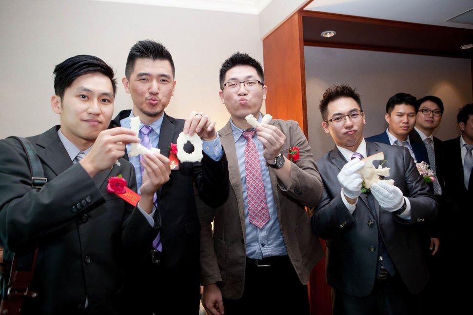 長榮桂冠酒店彭園會館婚禮記錄專業錄影平面攝影(編號:194919) - 蜜月拍照10800錄影12800攝影團隊 - 結婚吧