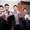 長榮桂冠酒店彭園會館婚禮記錄專業錄影平面攝影(編號:194919)