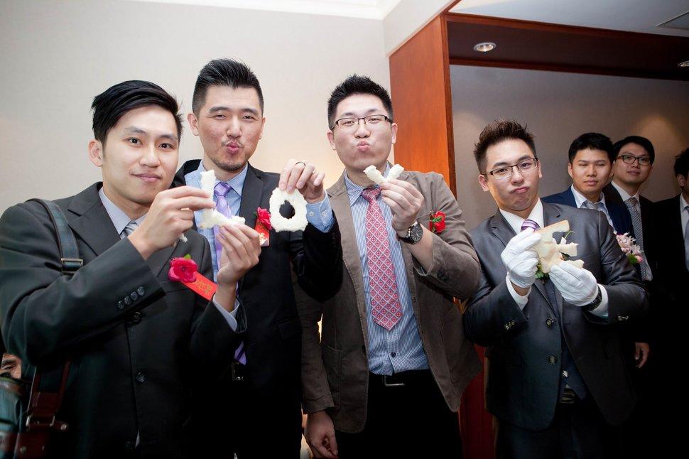 長榮桂冠酒店彭園會館婚禮記錄專業錄影平面攝影(編號:194920) - 蜜月拍照10800錄影12800攝影團隊 - 結婚吧