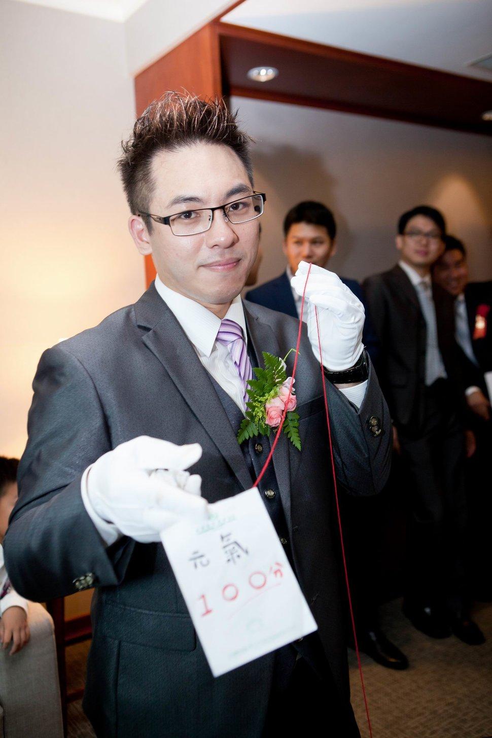 長榮桂冠酒店彭園會館婚禮記錄專業錄影平面攝影(編號:194921) - 蜜月拍照10800錄影12800攝影團隊 - 結婚吧