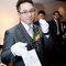 長榮桂冠酒店彭園會館婚禮記錄專業錄影平面攝影(編號:194921)