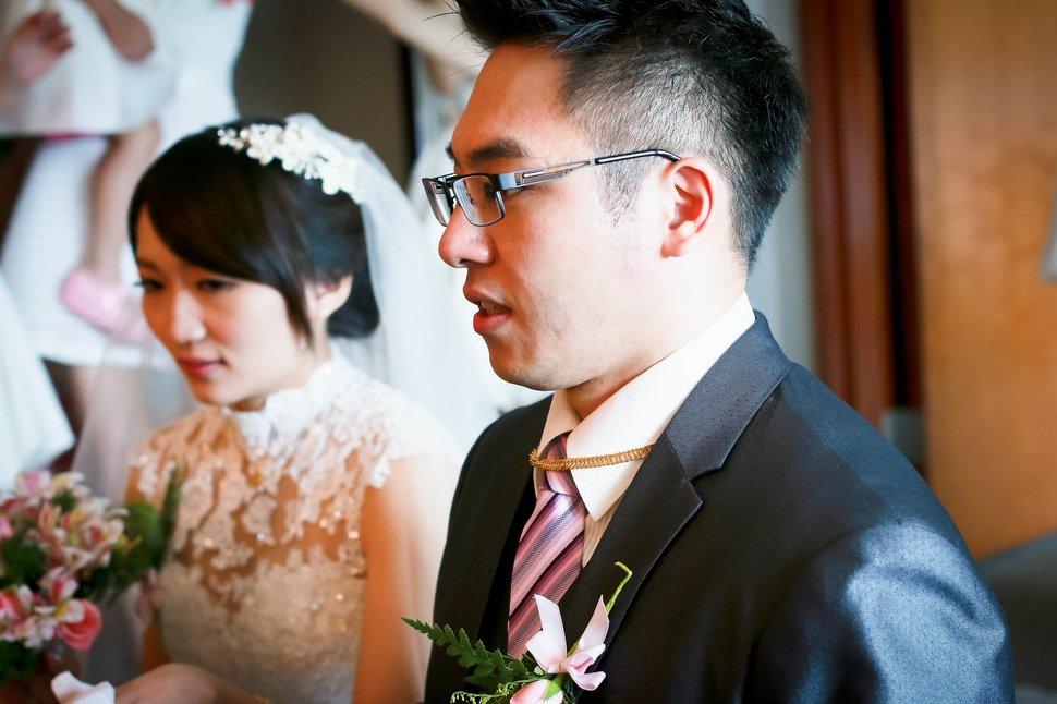 長榮桂冠酒店彭園會館婚禮記錄專業錄影平面攝影(編號:194928) - 蜜月拍照10800錄影12800攝影團隊 - 結婚吧
