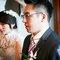 長榮桂冠酒店彭園會館婚禮記錄專業錄影平面攝影(編號:194928)