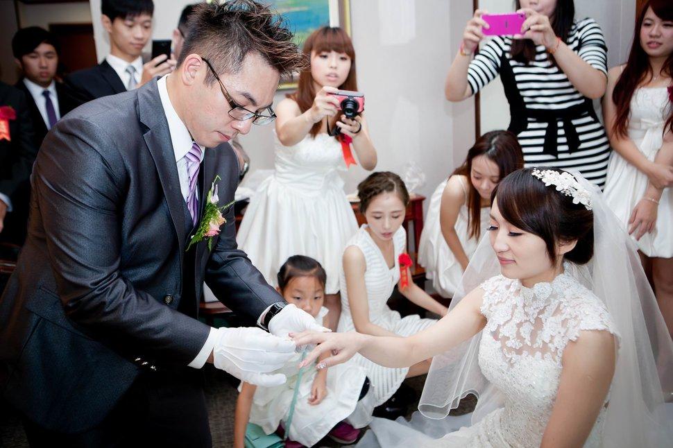 長榮桂冠酒店彭園會館婚禮記錄專業錄影平面攝影(編號:194937) - 蜜月拍照10800錄影12800攝影團隊 - 結婚吧