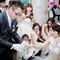 長榮桂冠酒店彭園會館婚禮記錄專業錄影平面攝影(編號:194937)