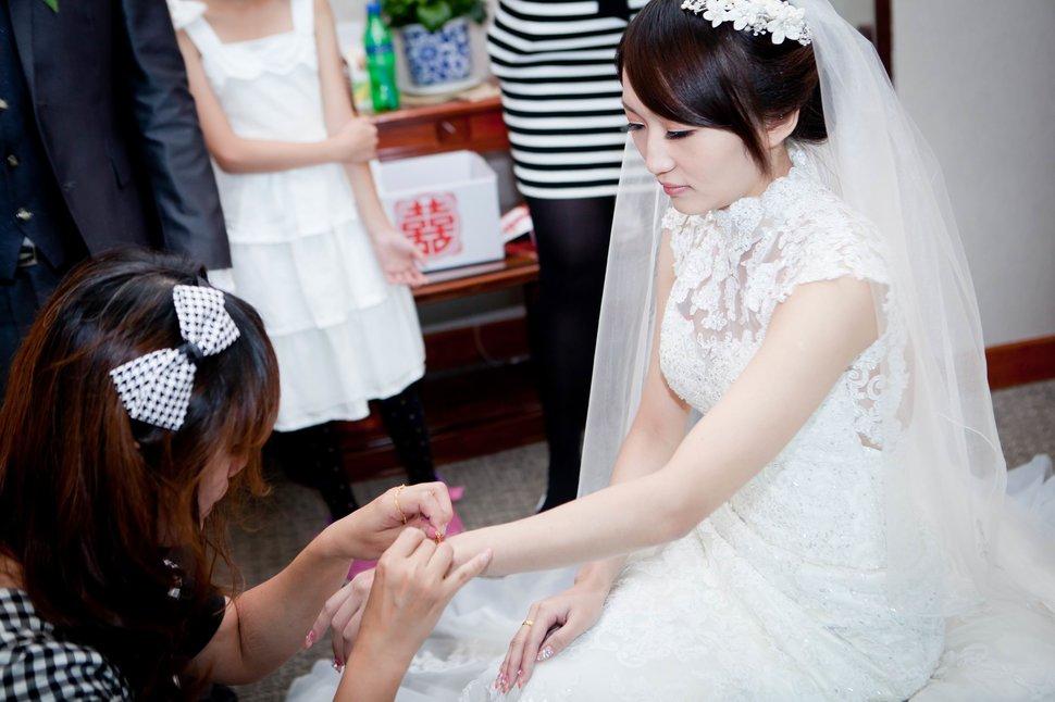 長榮桂冠酒店彭園會館婚禮記錄專業錄影平面攝影(編號:194942) - 蜜月拍照10800錄影12800攝影團隊 - 結婚吧