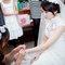 長榮桂冠酒店彭園會館婚禮記錄專業錄影平面攝影(編號:194942)