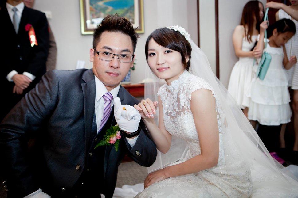 長榮桂冠酒店彭園會館婚禮記錄專業錄影平面攝影(編號:194944) - 蜜月拍照10800錄影12800攝影團隊 - 結婚吧