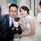 長榮桂冠酒店彭園會館婚禮記錄專業錄影平面攝影(編號:194944)