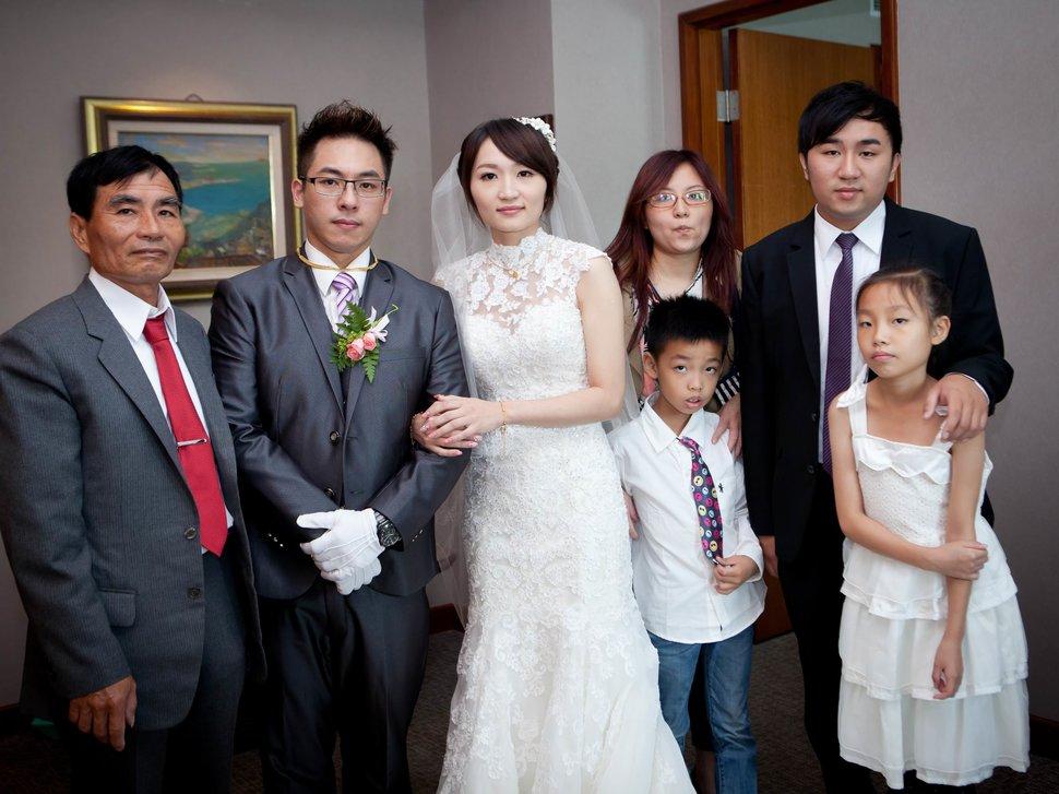長榮桂冠酒店彭園會館婚禮記錄專業錄影平面攝影(編號:194948) - 蜜月拍照10800錄影12800攝影團隊 - 結婚吧