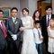 長榮桂冠酒店彭園會館婚禮記錄專業錄影平面攝影(編號:194948)
