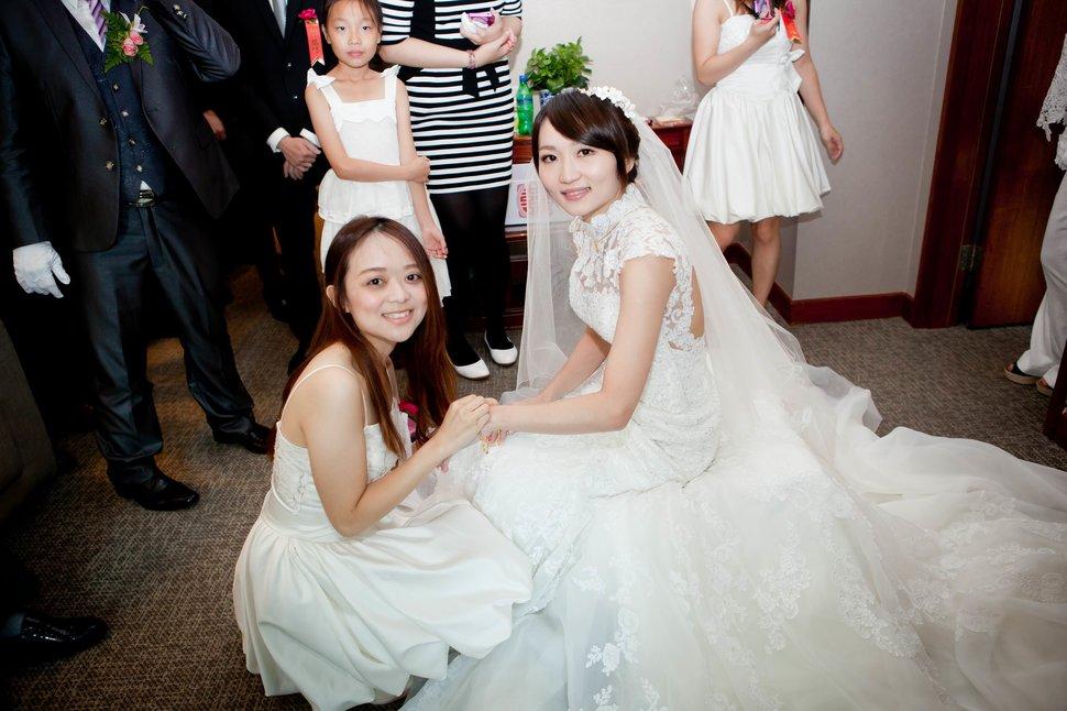 長榮桂冠酒店彭園會館婚禮記錄專業錄影平面攝影(編號:194950) - 蜜月拍照10800錄影12800攝影團隊 - 結婚吧