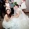 長榮桂冠酒店彭園會館婚禮記錄專業錄影平面攝影(編號:194950)