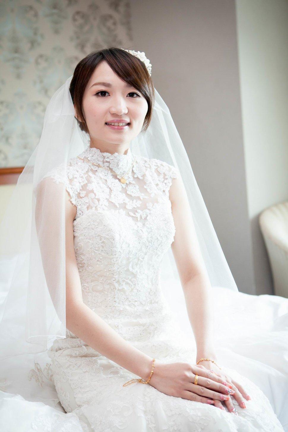 長榮桂冠酒店彭園會館婚禮記錄專業錄影平面攝影(編號:194956) - 蜜月拍照10800錄影12800攝影團隊 - 結婚吧