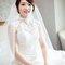 長榮桂冠酒店彭園會館婚禮記錄專業錄影平面攝影(編號:194956)