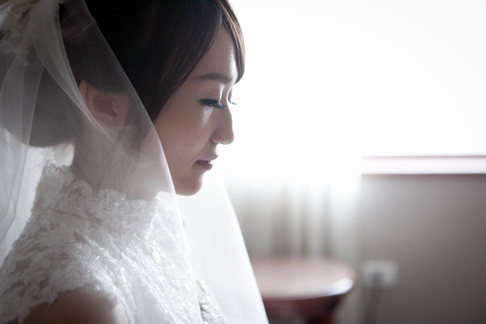 長榮桂冠酒店彭園會館婚禮記錄專業錄影平面攝影(編號:194959) - 蜜月拍照10800錄影12800攝影團隊 - 結婚吧