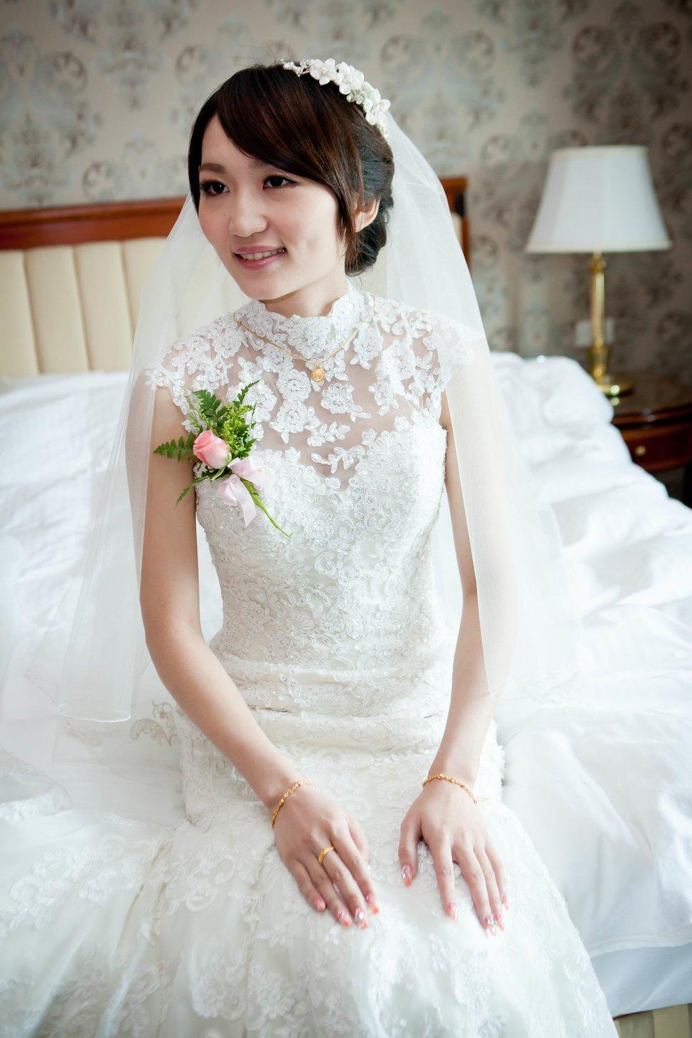 長榮桂冠酒店彭園會館婚禮記錄專業錄影平面攝影(編號:194960) - 蜜月拍照10800錄影12800攝影團隊 - 結婚吧