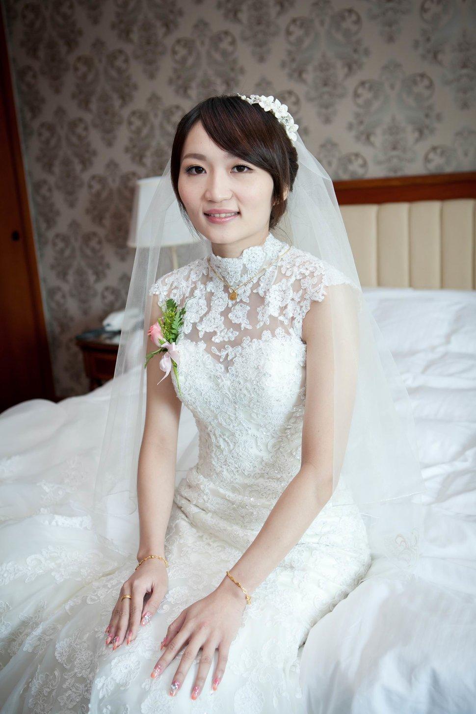 長榮桂冠酒店彭園會館婚禮記錄專業錄影平面攝影(編號:194961) - 蜜月拍照10800錄影12800攝影團隊 - 結婚吧