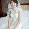 長榮桂冠酒店彭園會館婚禮記錄專業錄影平面攝影(編號:194961)