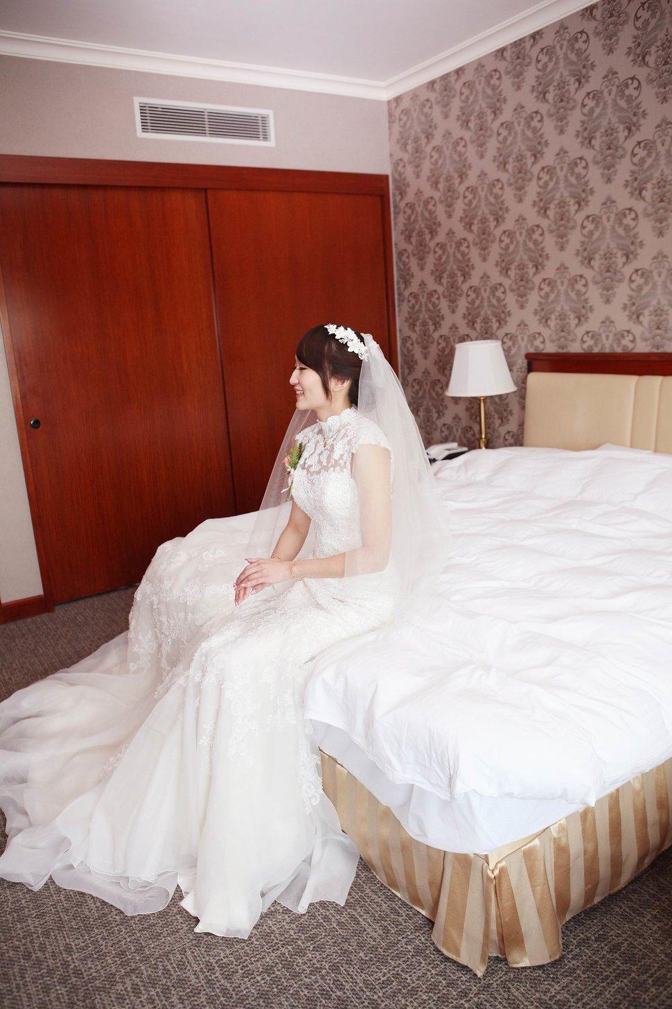 長榮桂冠酒店彭園會館婚禮記錄專業錄影平面攝影(編號:194964) - 蜜月拍照10800錄影12800攝影團隊 - 結婚吧