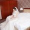 長榮桂冠酒店彭園會館婚禮記錄專業錄影平面攝影(編號:194964)