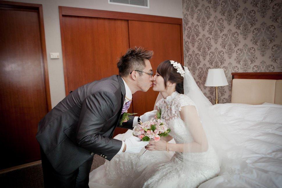 長榮桂冠酒店彭園會館婚禮記錄專業錄影平面攝影(編號:194967) - 蜜月拍照10800錄影12800攝影團隊 - 結婚吧