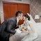 長榮桂冠酒店彭園會館婚禮記錄專業錄影平面攝影(編號:194967)