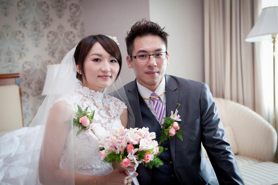 長榮桂冠酒店彭園會館婚禮記錄專業錄影平面攝影(編號:194969) - 蜜月拍照10800錄影12800攝影團隊 - 結婚吧