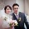 長榮桂冠酒店彭園會館婚禮記錄專業錄影平面攝影(編號:194969)
