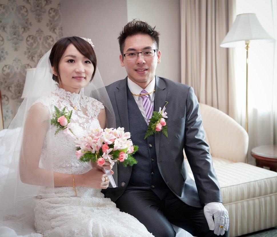 長榮桂冠酒店彭園會館婚禮記錄專業錄影平面攝影(編號:194972) - 蜜月拍照10800錄影12800攝影團隊 - 結婚吧