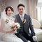 長榮桂冠酒店彭園會館婚禮記錄專業錄影平面攝影(編號:194972)