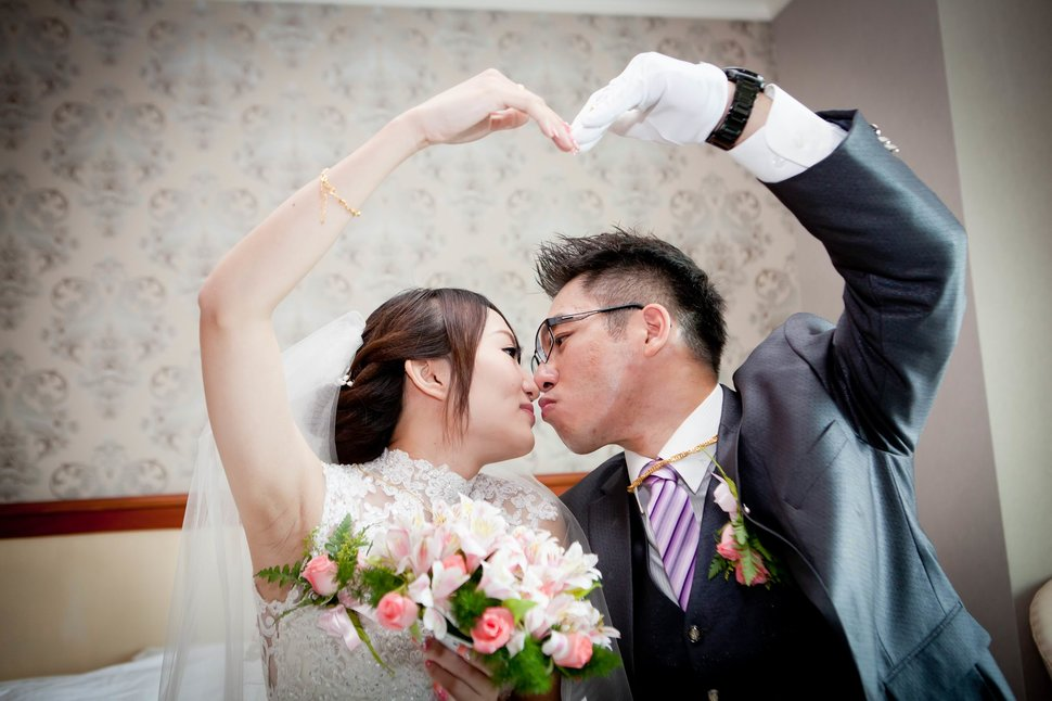 長榮桂冠酒店彭園會館婚禮記錄專業錄影平面攝影(編號:194973) - 蜜月拍照10800錄影12800攝影團隊 - 結婚吧