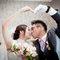 長榮桂冠酒店彭園會館婚禮記錄專業錄影平面攝影(編號:194973)