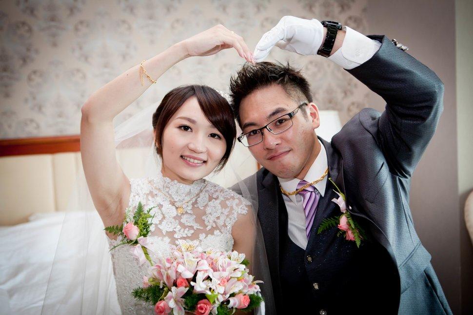 長榮桂冠酒店彭園會館婚禮記錄專業錄影平面攝影(編號:194975) - 蜜月拍照10800錄影12800攝影團隊 - 結婚吧