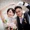 長榮桂冠酒店彭園會館婚禮記錄專業錄影平面攝影(編號:194975)