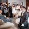長榮桂冠酒店彭園會館婚禮記錄專業錄影平面攝影(編號:194977)