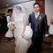 長榮桂冠酒店彭園會館婚禮記錄專業錄影平面攝影(編號:194984)
