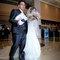 長榮桂冠酒店彭園會館婚禮記錄專業錄影平面攝影(編號:194986)
