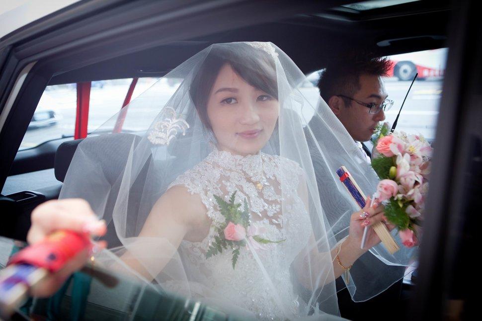 長榮桂冠酒店彭園會館婚禮記錄專業錄影平面攝影(編號:194993) - 蜜月拍照10800錄影12800攝影團隊 - 結婚吧