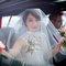 長榮桂冠酒店彭園會館婚禮記錄專業錄影平面攝影(編號:194993)