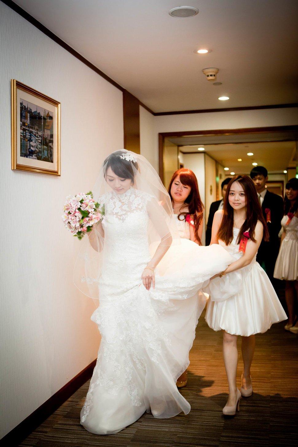 長榮桂冠酒店彭園會館婚禮記錄專業錄影平面攝影(編號:194999) - 蜜月拍照10800錄影12800攝影團隊 - 結婚吧