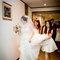 長榮桂冠酒店彭園會館婚禮記錄專業錄影平面攝影(編號:194999)